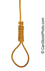 noose for your designs