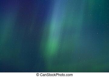 Norhthern Lights - norhtern lights