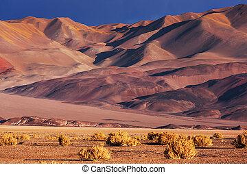 norteño, argentina