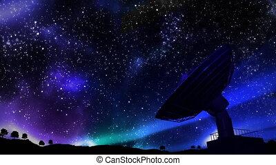 Northern Light Communication