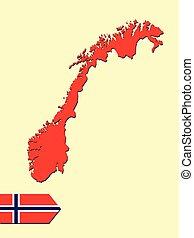 norveska, 1.eps, mappa