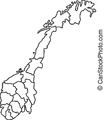 Blank outline map of europe with caucasian region ... on blank outline map of southeast asia, blank outline map of the us, blank outline map of new zealand, blank outline map of luxembourg, blank outline map of british isles, blank outline map of united states, blank outline map of argentina, blank outline map of central asia, blank outline map of former yugoslavia, blank outline map of west africa, blank outline map of south asia, blank outline map of soviet union, blank outline map of ethiopia, blank outline map of western hemisphere, blank outline map of ukraine, blank outline map of western europe, blank outline map of north korea, blank outline map of roman empire, blank outline map of oceania, blank outline map of guatemala,