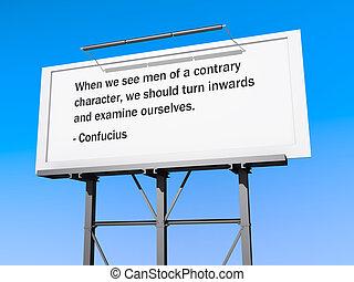 nosotros, carácter, cartelera, hombres, cuándo, ver, deber,...