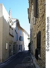 Nostradamus\'s birthplace - Saint-R - Nostradamus\'s...