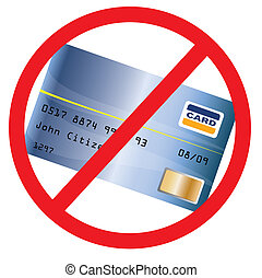 Not Accepted Creditcard jpeg