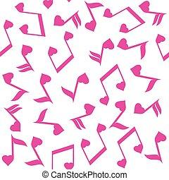 nota musica
