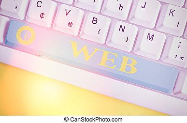 nota, showcasing, documents., foto, sistema, servidores, ...
