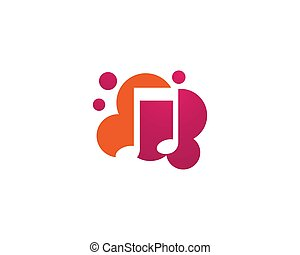 Note Icon Vector illustration design