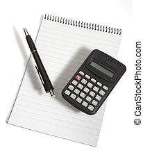 notebook new 2