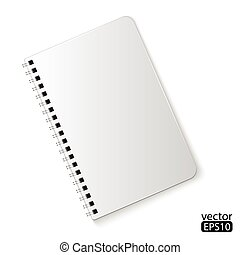 notebook3 - notebook