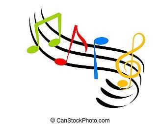 868 073 Photos De Musique Illustrations Et Images Libres De