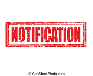 notification-stamp