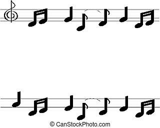 notizen, musikalisches, hintergrund, personal