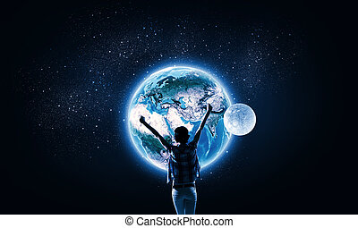 notre, univers