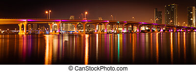 noturna, arthur, causeway, mac, ponte