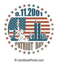 nous, oublier, jamais, patriote, volonté, jour