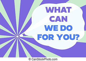 nous, photo, simuler, question., résumé, vous, profond, question, projection, texte, futuristic., signe, aide, comment, mai, profondeur, géométrique, conceptuel, boîte, quel, arrière-plan., design., assister