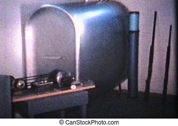 nouveau, atelier, garde-manger, (1963)