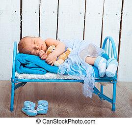 estomac sommeils nouveau n couche fortnight b b image recherchez photos clipart. Black Bedroom Furniture Sets. Home Design Ideas