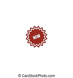 Novelty Web Icon