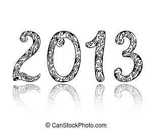 novo, figuras, 2013, vindima
