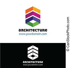 novodobý stavebnictví