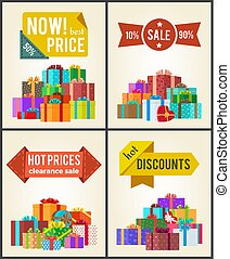 Now Best Prices Hot Discounts Clearance Sale Set
