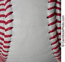 nowy, baseball