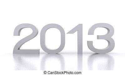 nowy rok, ..., 2014