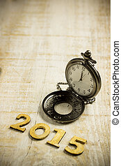 nowy rok