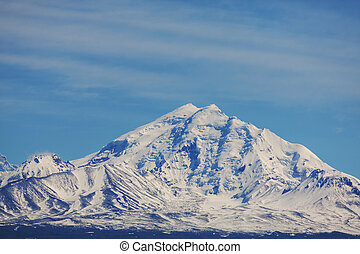NP Alaska