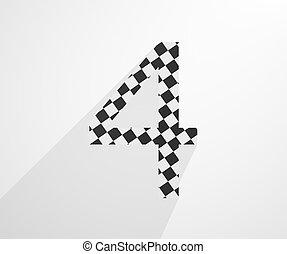 nr. 4