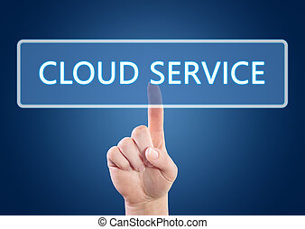nuage, service