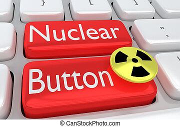 Nuclear Button concept