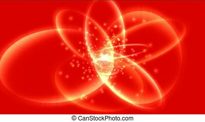 nuclear explosion, power tech