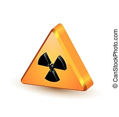 Nuclear symbol