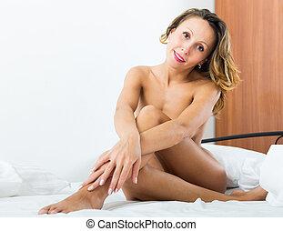 Funy nude photos, free nude alina puscau pics