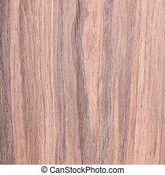 nuez, grano de madera