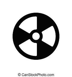 nukleáris