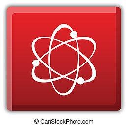 nukleáris energia