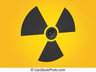 nukler, potencia