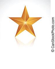 nuovo, stella