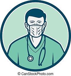 nurse-wearing-mask-FRNT-CIRC-ICON