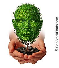 Nurture Growth