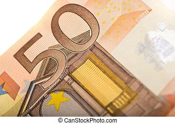 nuta, 50, euro