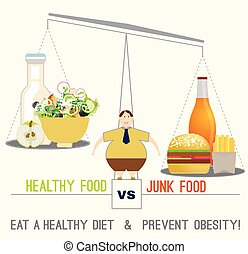 Nutrition infographic v