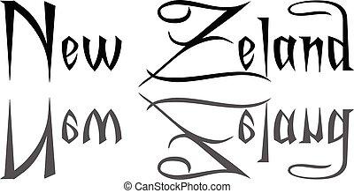 nww, zeland, ábra, szöveg