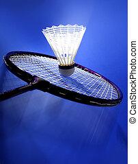 badminton shuttlecock - nylon badminton shuttlecock with ...