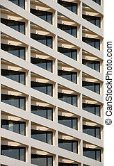nymodig, arkitektur