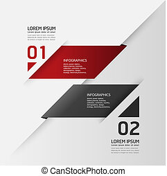 nymodig, design, mall, /, kan, vara, använd, för,...